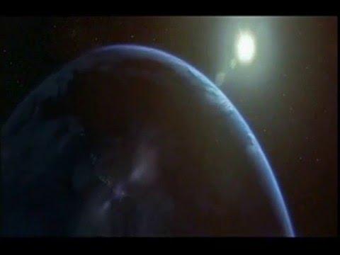 El Universo. (La Tierra Bajo Amenazas)