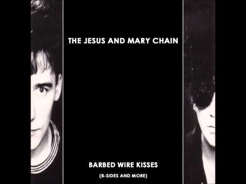 Jesus & Mary Chain - Just Out Of Reach
