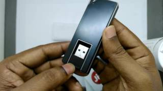 latest Jio Dongle fi 2 hot spot for laptop or tablet