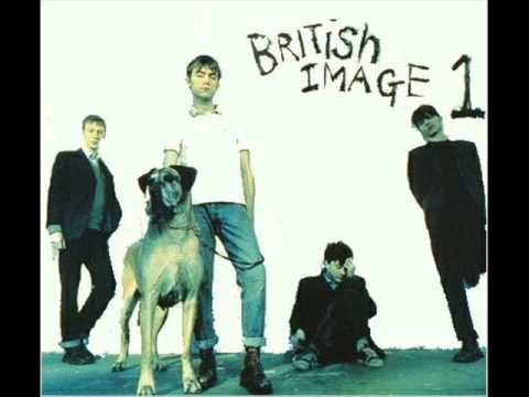 Blur - Young And Lovely