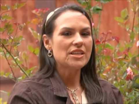 Programa: Bullying con el padre Fray y la Psicologa Sandra López