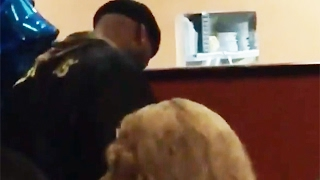 Download DeMarcus Cousins BREAKS DOWN into Tears In Front of Fans After Being Traded by the Kings 3Gp Mp4