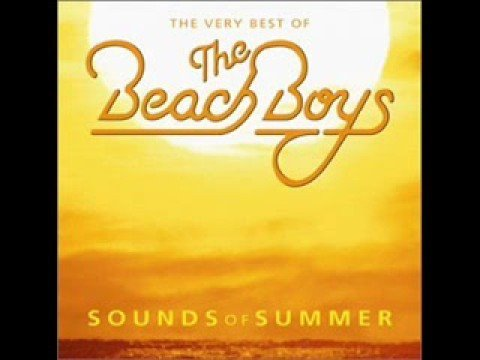 beach boys sounds of summer music 3
