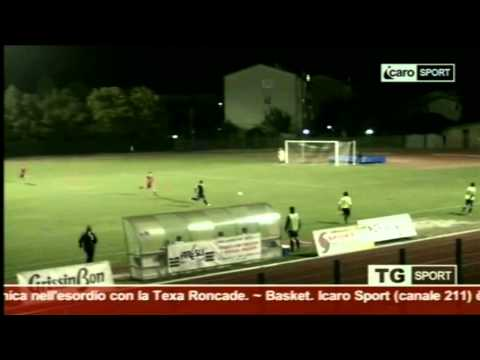 (2011-09-23) TG Sport (Icaro Sport)