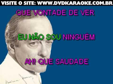Vinícius De Moraes   Samba Em Prelúdio