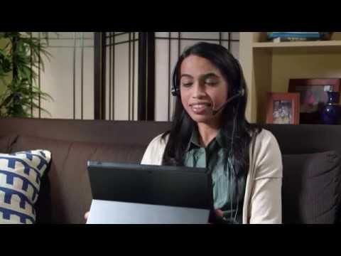 Google's self-driving car, and Skype's translation service