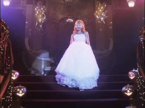 A Cinderella Story - Best Day  A Cinderella Story Dress