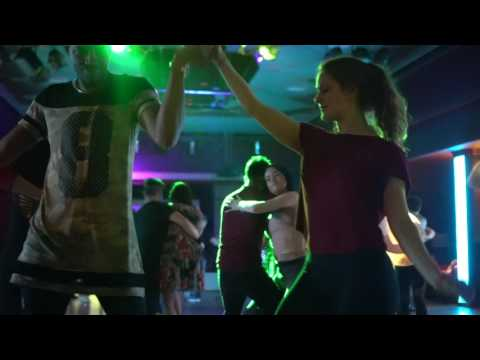 00001 PZC2017 Hilde and Marcelo ~ video by Zouk Soul