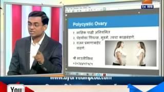 Download Hitguj Doctor Vinesh Chandrakant Nagre On Women Periods Diseases And Ayurvedic 07th January 2015 3Gp Mp4