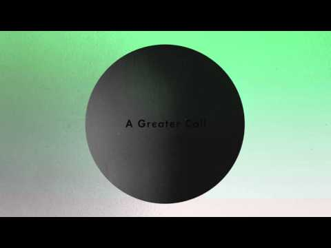 """Cult Of Luna & Julie Christmas - """"A Greater Call� (Official)"""
