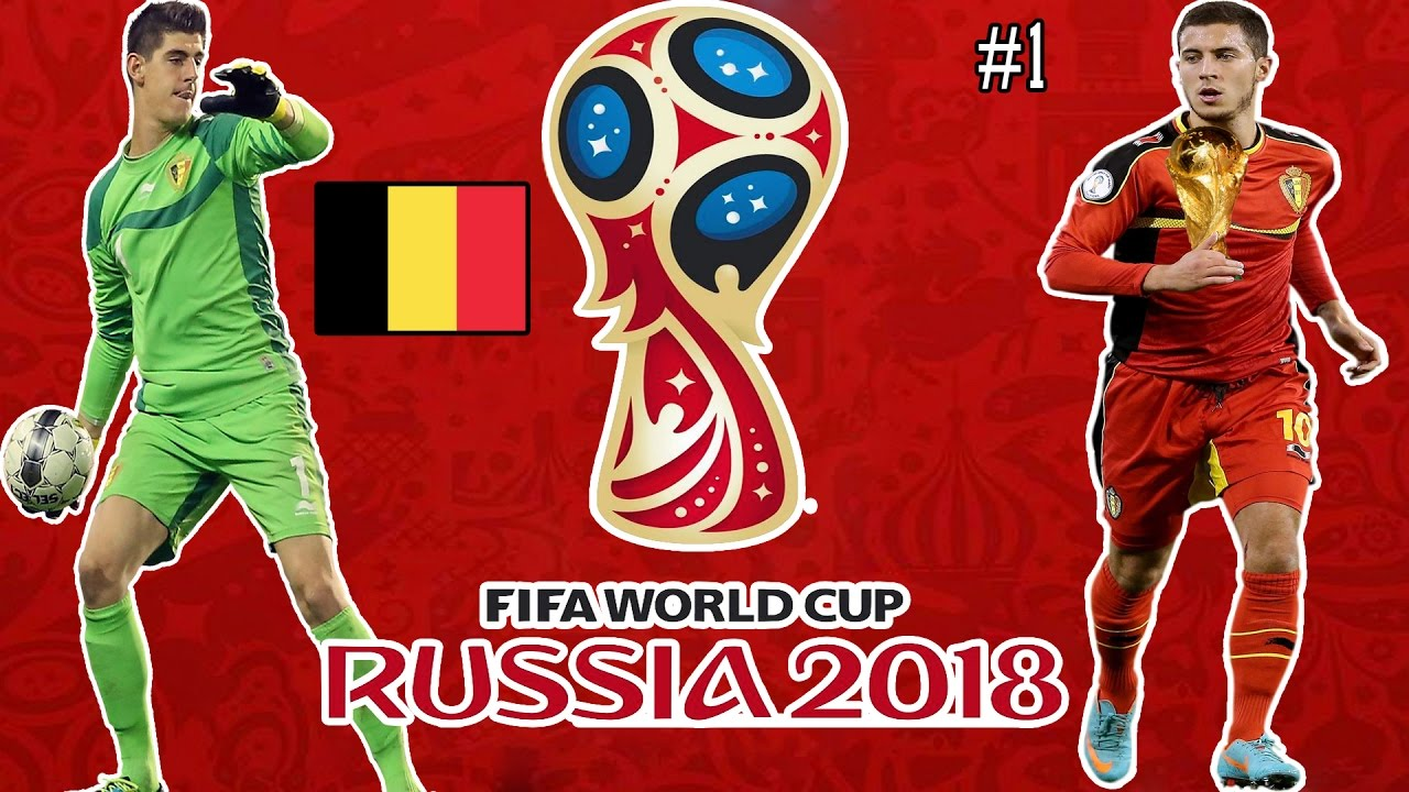 Top Europe World Cup 2018 - maxresdefault  Collection_594856 .jpg