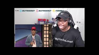 Download lagu THIS WAS HILARIOUS | Black Jeopardy with Tom Hanks - SNL REACTION!