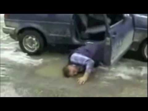 Funniest Drunk Video Of All Time! video