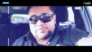 Jadukor | Expressions of Fuad Almuqtadir | Pritom Hasan | | EID BLOCKBUSTER 2017