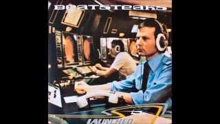 Watch Beatsteaks Filter video