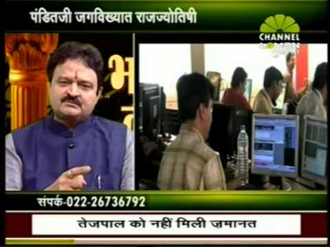 Predictions On Stock Market,Gold ,Silver And Oil   -- 30-11-2013