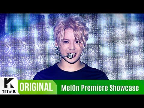 Download MelOn Premiere Showcase XIA준수_ ROCK THE WORLD SUB Mp4 baru
