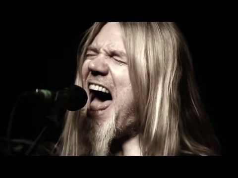 Nightwish - Planet Hell (Live)
