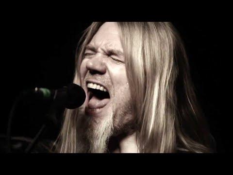 Nightwish - Planet Hell (Live)