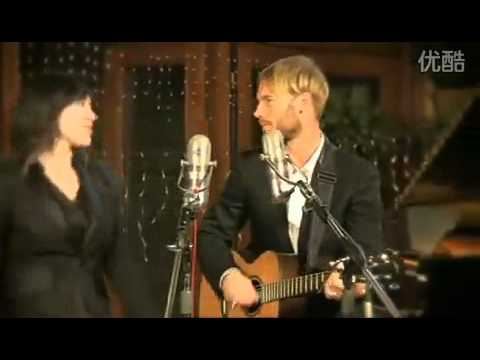 Ronan Keating - Only For You