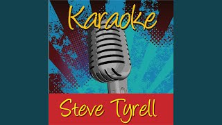 Watch Steve Tyrell Ive Got My Love To Keep Me Warm video