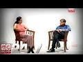 Nawaseelanthaye Ape Handa - Dr. Ashoka Dias