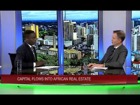 Africa Business Today - 04 September 2015 - Part 3