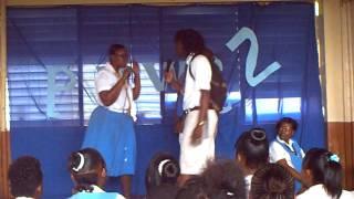 PMWC2- Ms. Labbon and Mr. Williams.MP4
