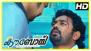 Cowboy - Cowboy Malayalam Movie | Malayalam Movie |  Asif Ali | Kills | Bala | 1080P HD