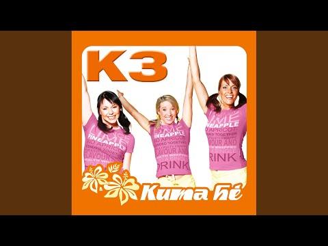 K3 - Duizend Deuren
