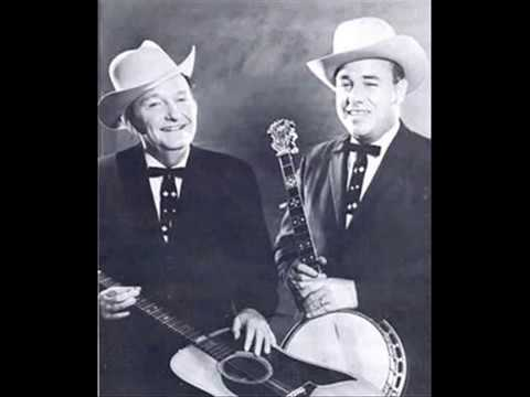 Flatt And Scruggs - Foggy Mountain Breakdown