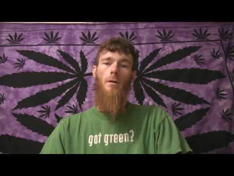0 is marijuana addictive...