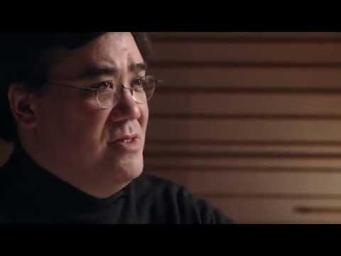 Unsuk Chin's Clarinet Concerto and Mahler's Symphony No. 1 | New York Philharmonic