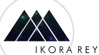 Destiny Lore - Ikora Rey