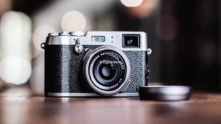 Top 10 Best Budget Camera Review 2017/2018