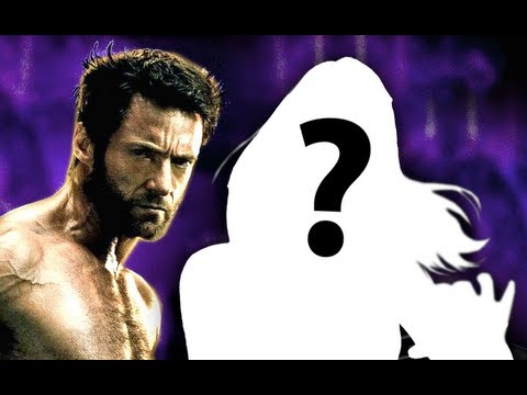 'The Wolverine' Cameo Revealed, Slender 2 Trailer, Walking Dead Good/Bad News (PMI 52)