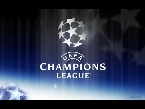 Champions League Anthem Goes Metal - Orion's Reign
