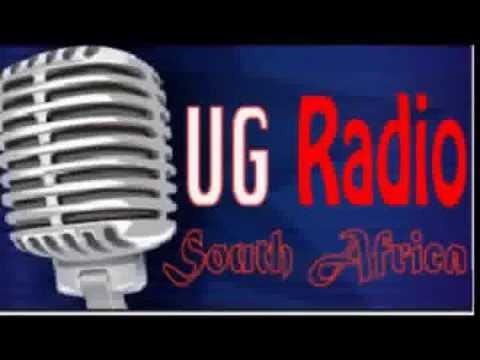 UG Radio South Africa News