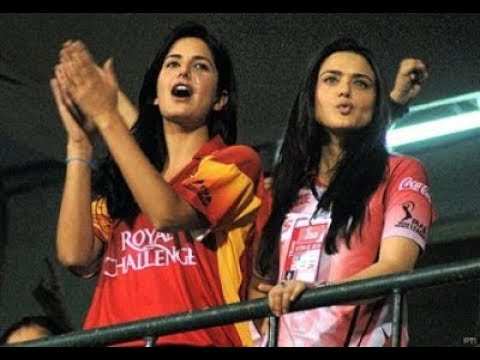 Vivo IPL 2018 Theme Song  | Vivo IPL Official Song 2018 | Indian Premier League Official Theme Song