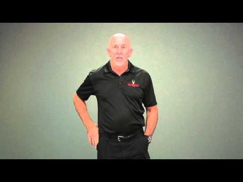 Scott Carnahan Reviews the Safariland Model 25 Inside the Pocket Holster