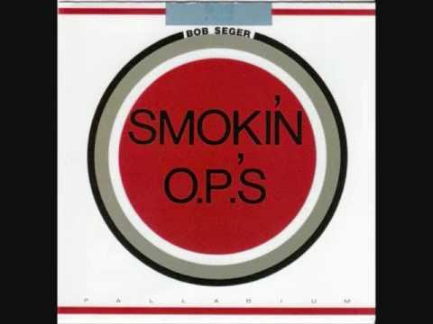 Bob Seger - Let It Rock