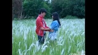 Ost Sinetron Aliya (Irwansyah, Dea Annisa) - Menyambut Janji