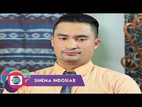 Sinema Indosiar - Kesadaran Suami Yang Pelit