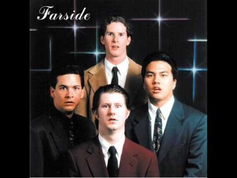 Farside - Ill Wait Today