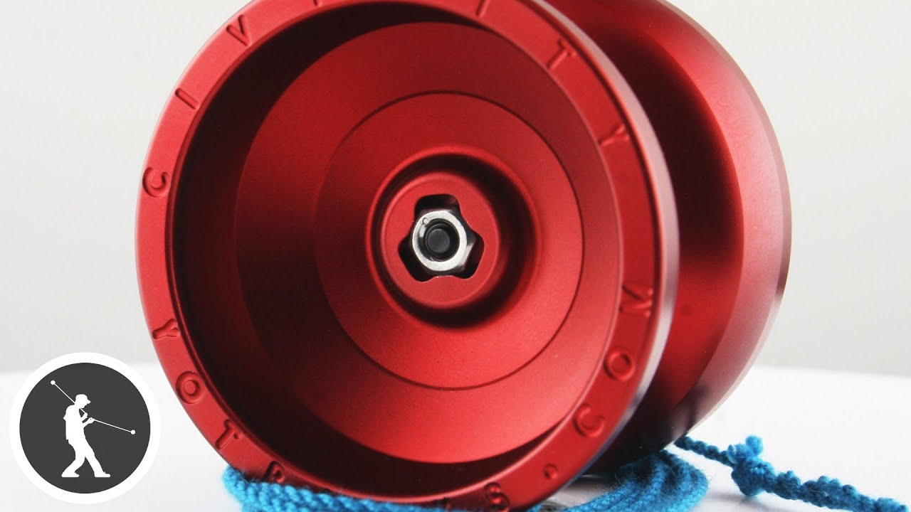 What is the Best Yoyo? Updated Yoyo Buyer's Guide 2014 ...