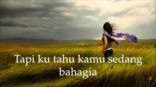 [Lirik] Sheryl Sheinafia - Rasa Sunyi