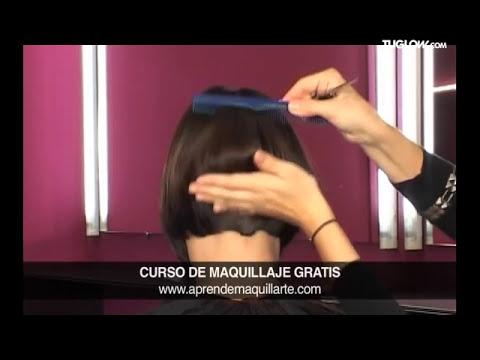 cortes de cabello - los cortes mas de moda