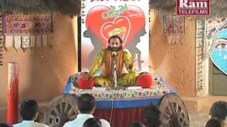 Gujarati Comedy | Prem Etle Vhem-2 Part-2|Sairam Dave