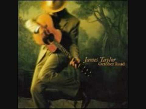 James Taylor - Whenever You