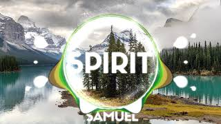 "SPIRITUAL CAMPFIRE-TYPE HIP HOP RAP BEAT: ""Spirit"" (w/Hook) FREE DOWNLOAD"